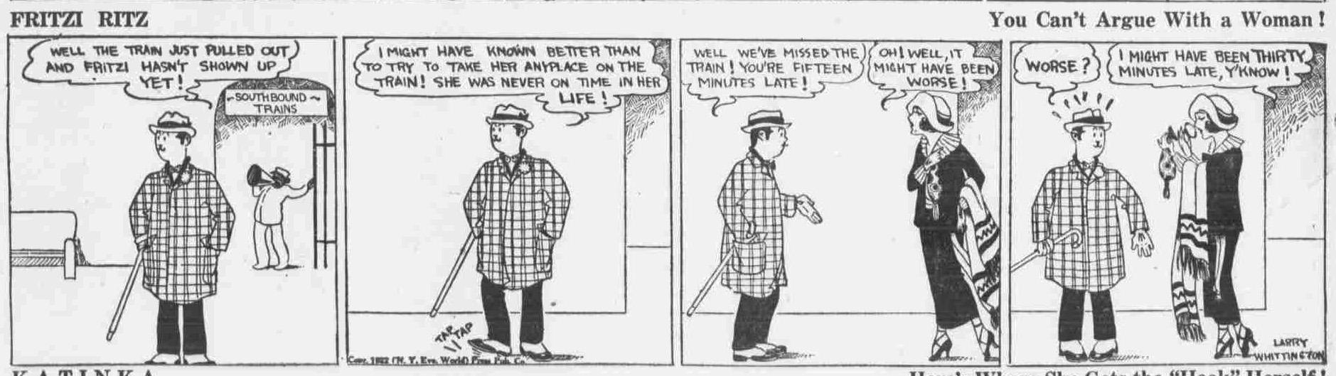 Dec. 8, 1922
