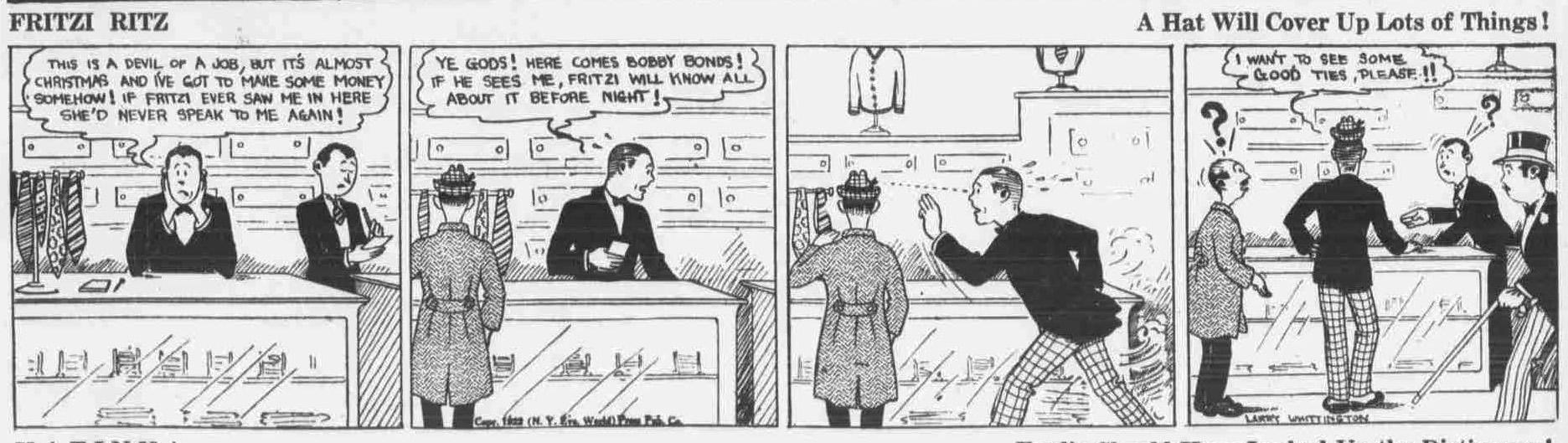 Dec. 11, 1922