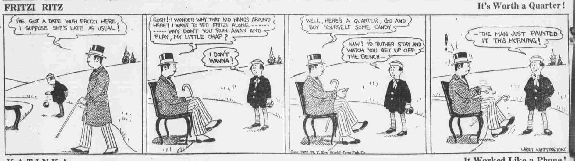 Dec. 13, 1922