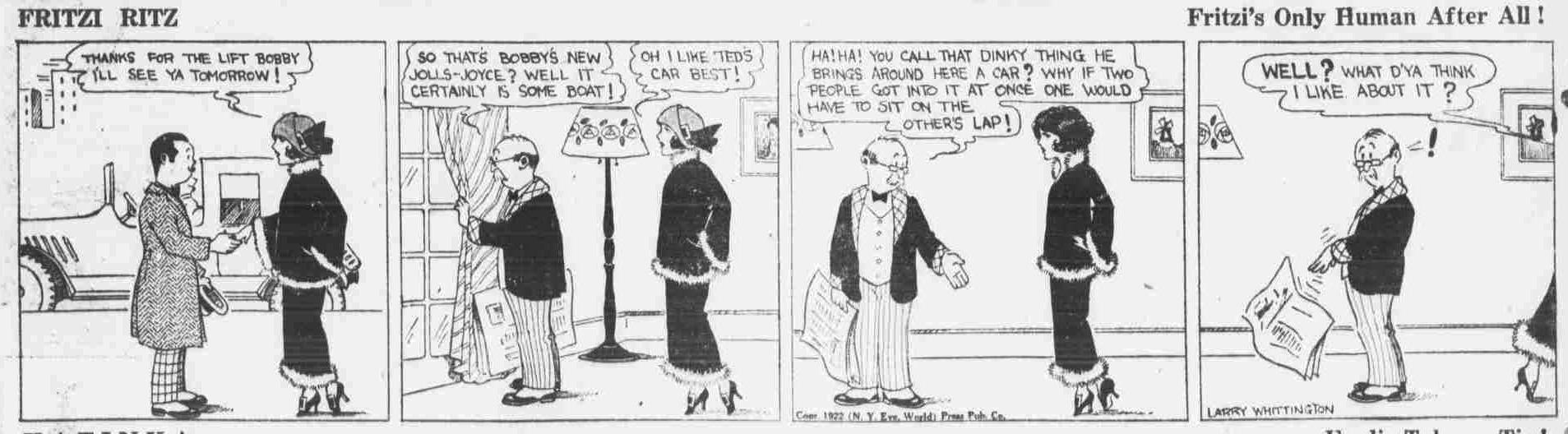 Dec. 15, 1922