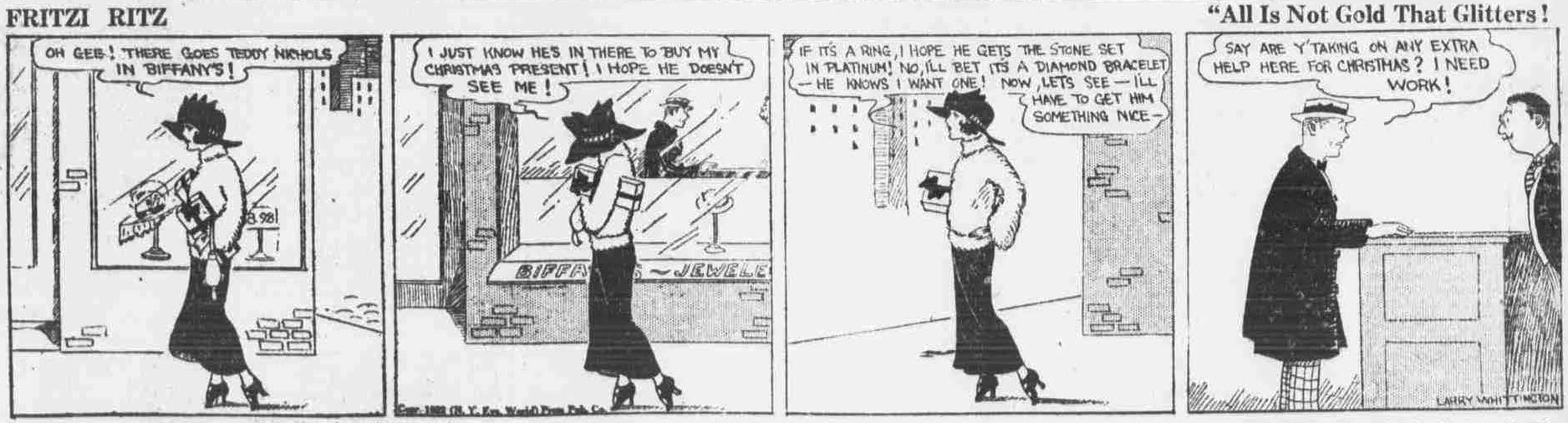 Dec. 18, 1922