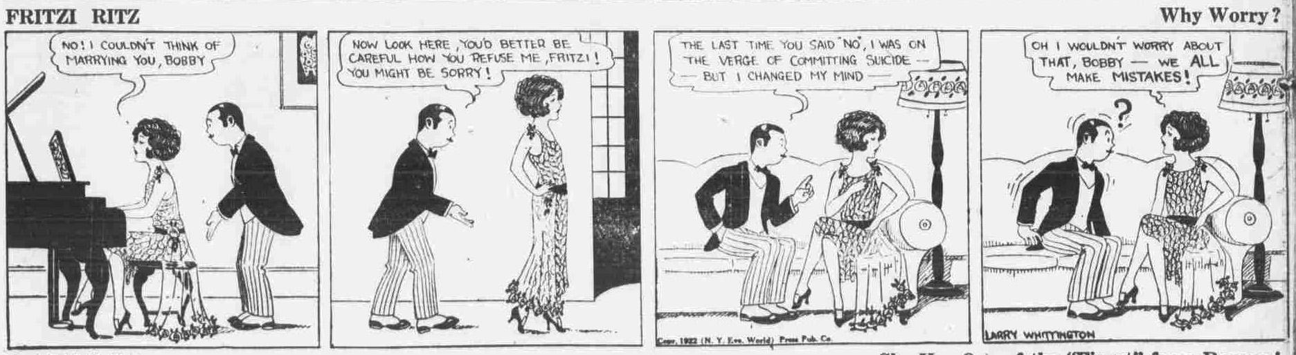 Dec. 20, 1922