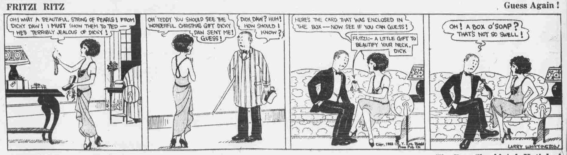 Dec. 22, 1922