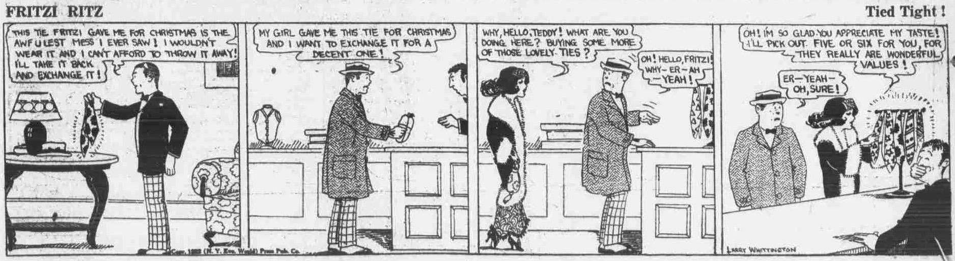 Dec. 26, 1922