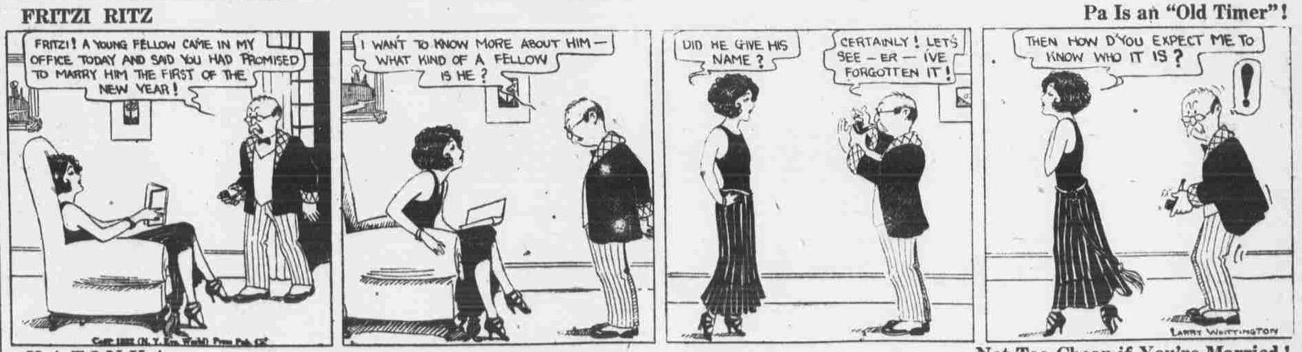 Dec. 28, 1922