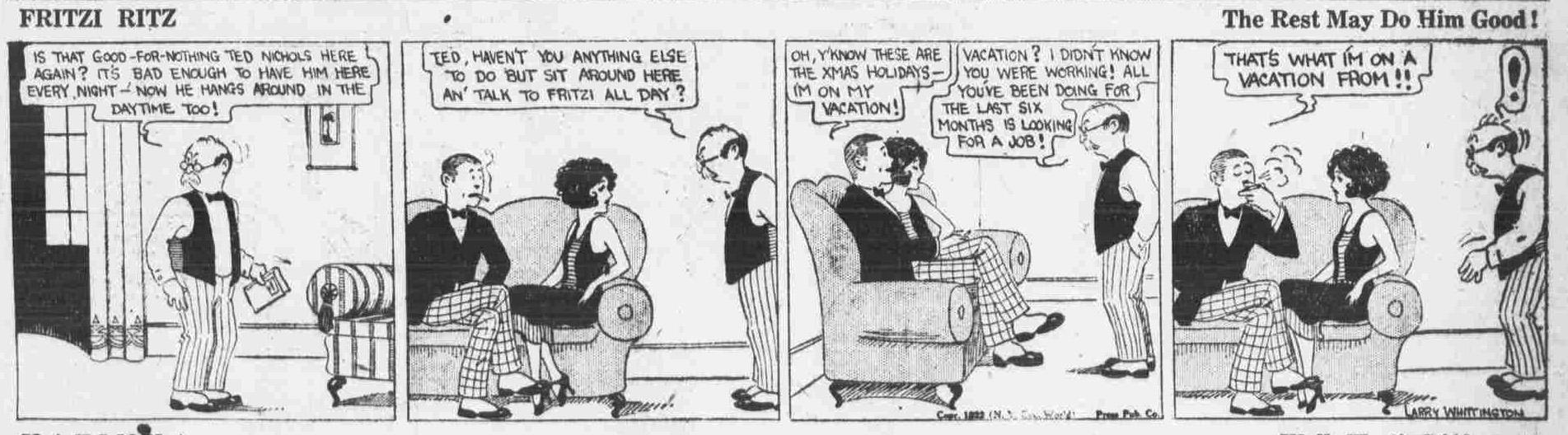 Dec. 29, 1922