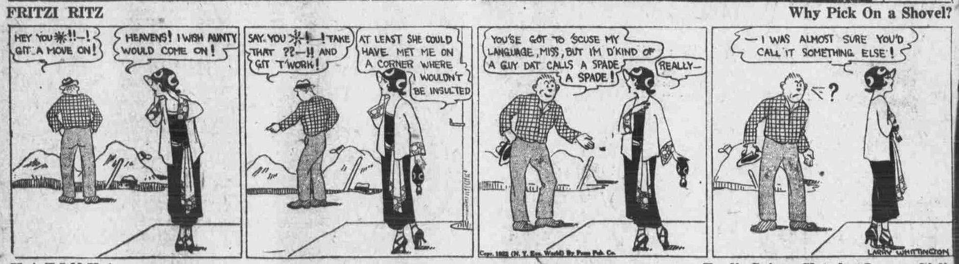 Nov. 3, 1922