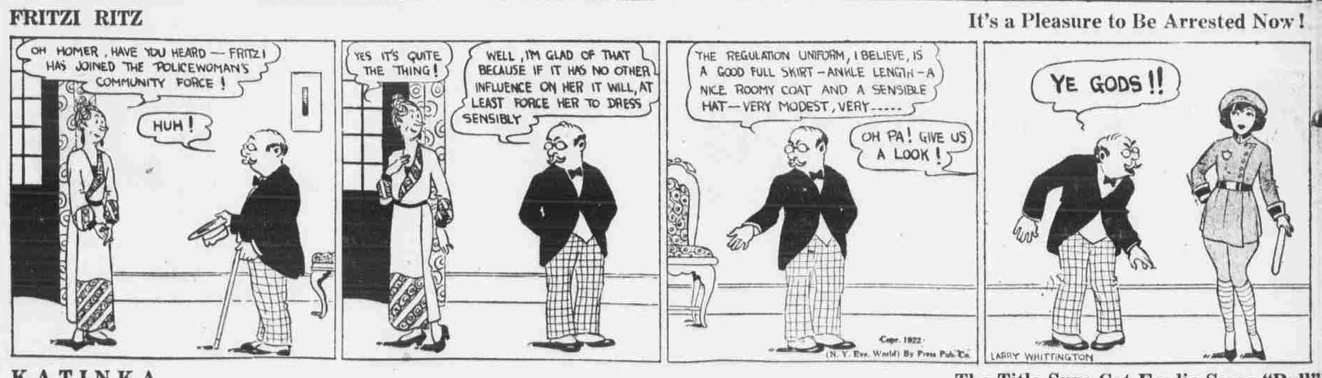 Nov. 6, 1922