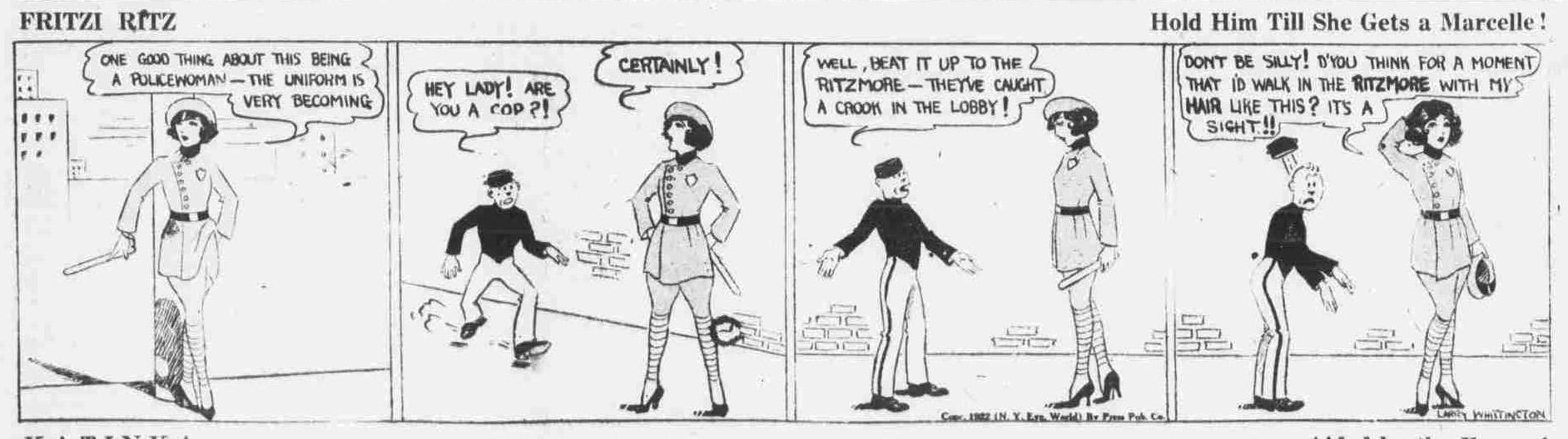 Nov. 7, 1922