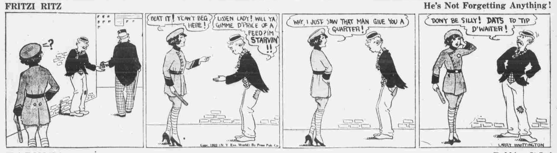 Nov. 8, 1922