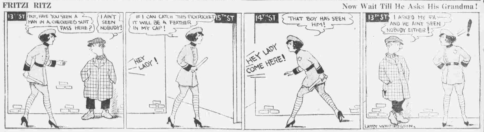 Nov. 13, 1922