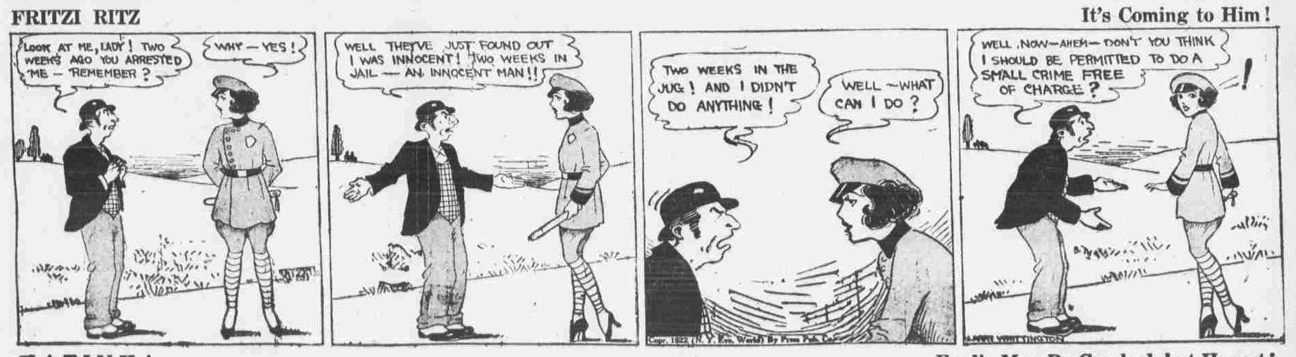 Nov. 17, 1922