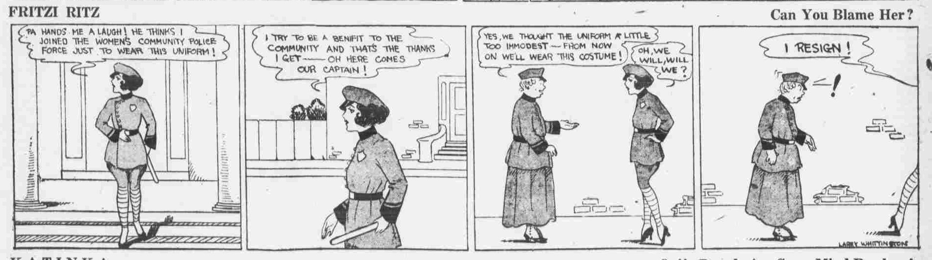 Nov. 18, 1922
