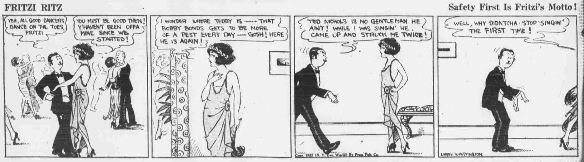 Nov. 20, 1922