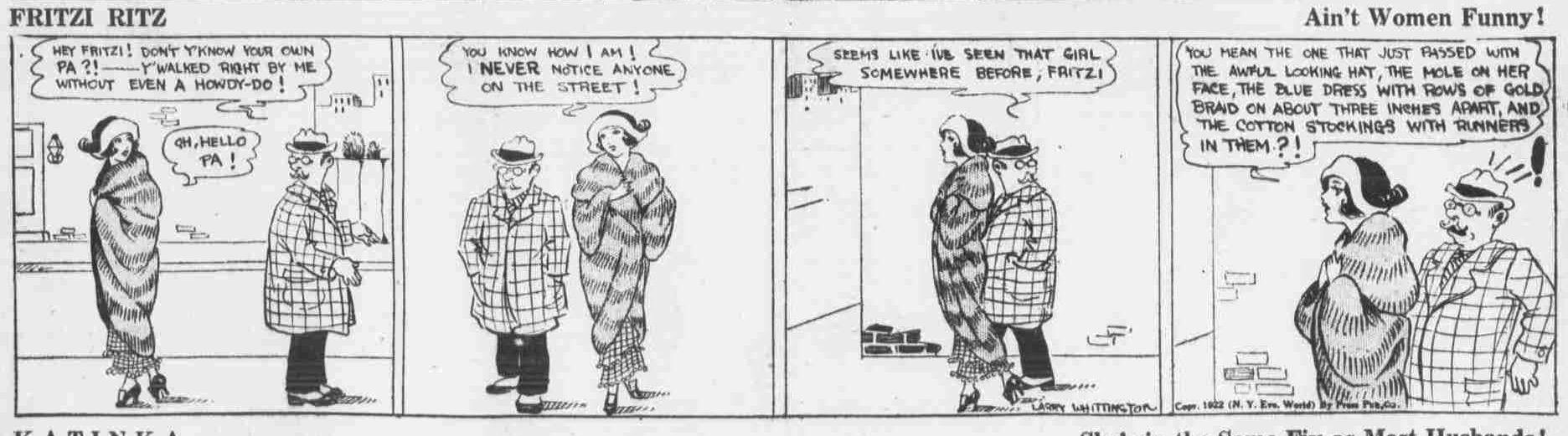 Nov. 21, 1922