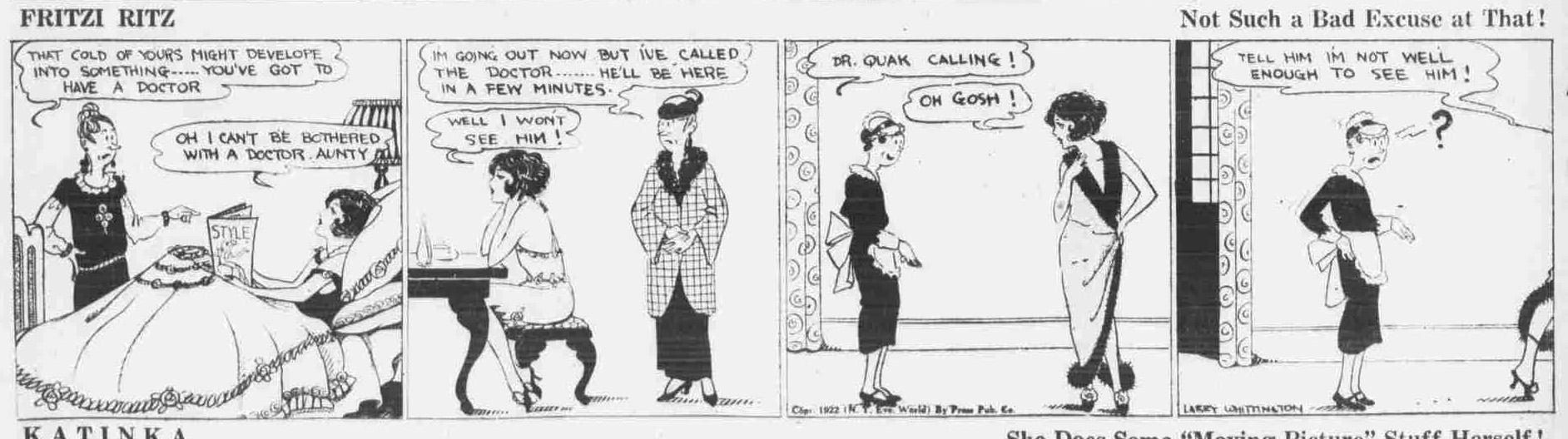Nov. 23, 1922