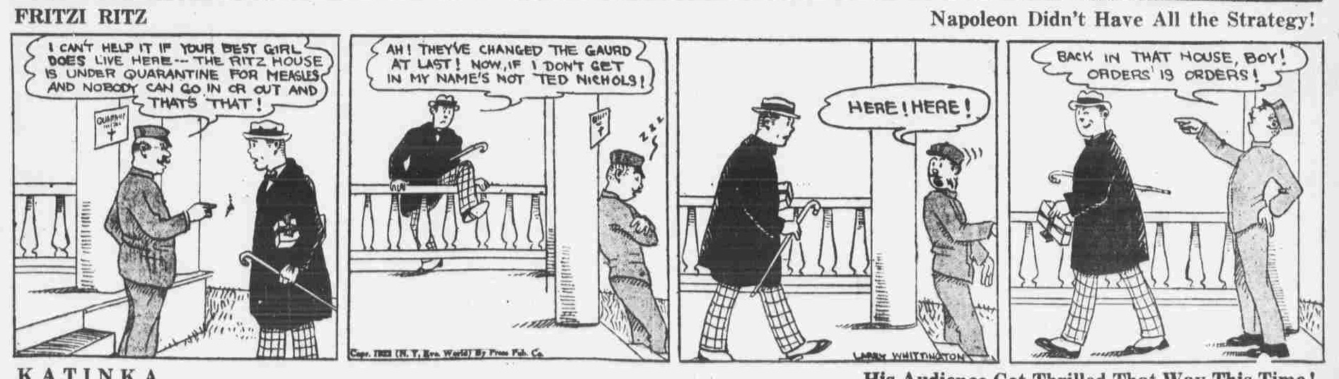 Nov. 24, 1922