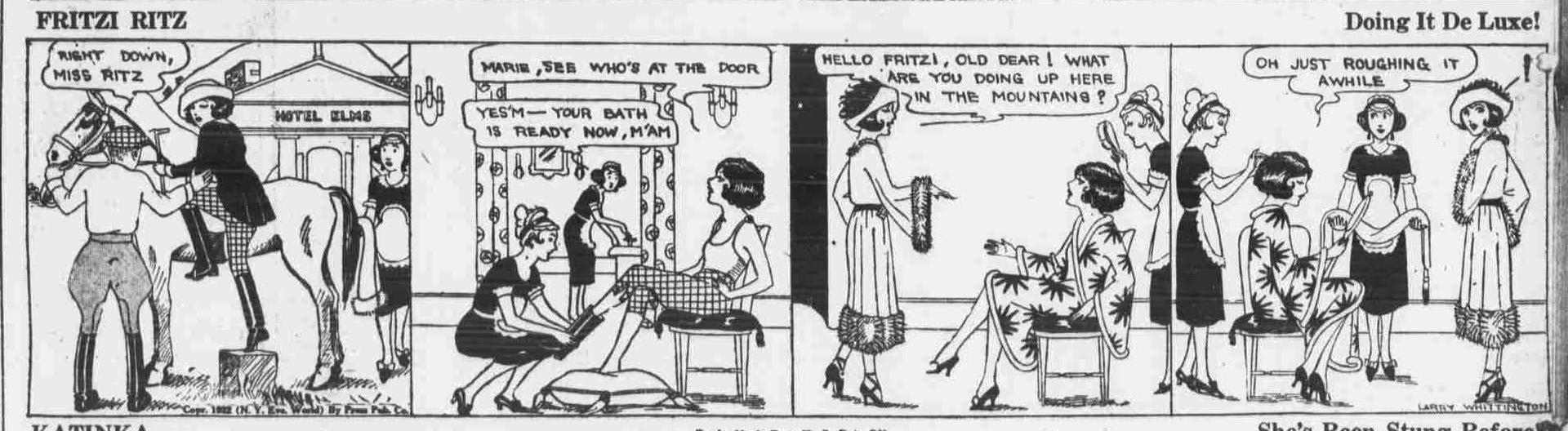 Oct. 9, 1922