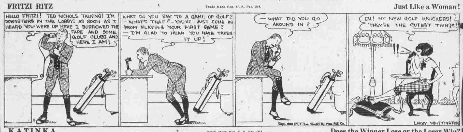 Oct. 11, 1922