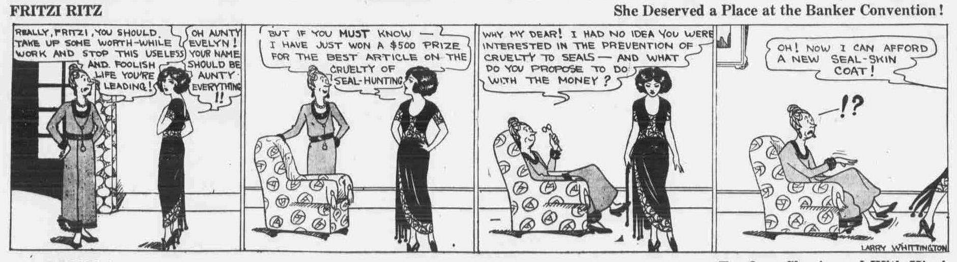 Oct. 16, 1922