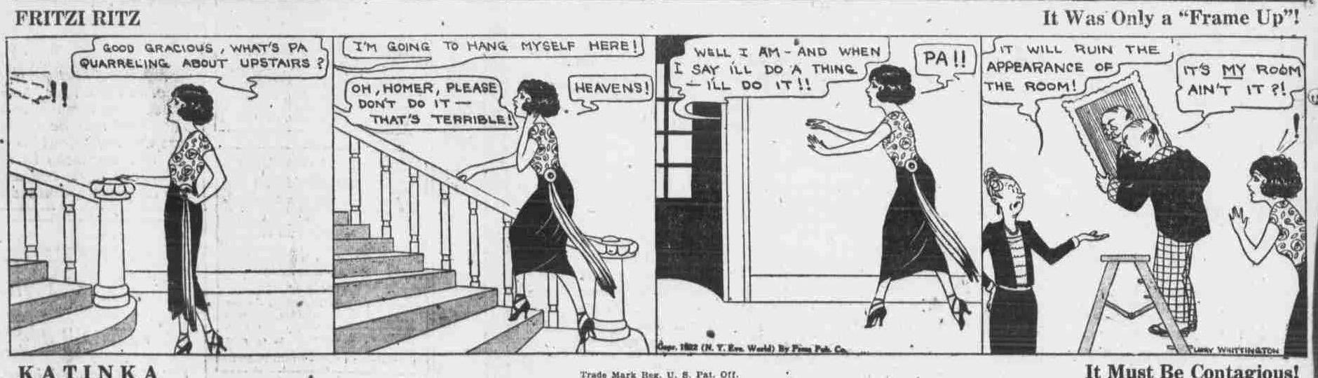 Oct. 17, 1922