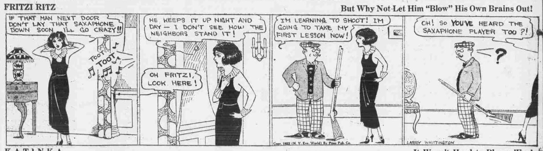 Oct. 18, 1922
