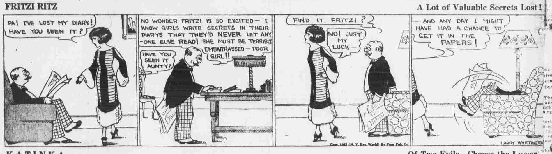 Oct. 20, 1922