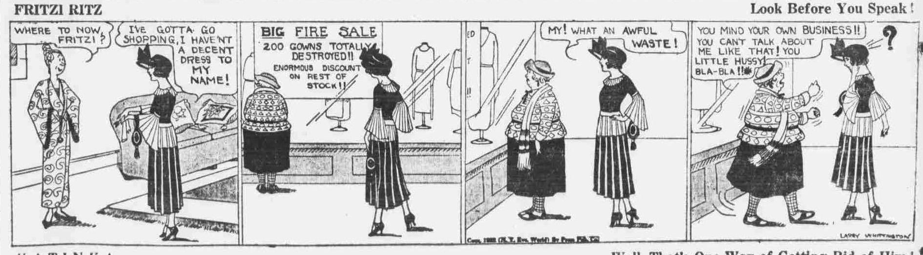 Oct. 21, 1922