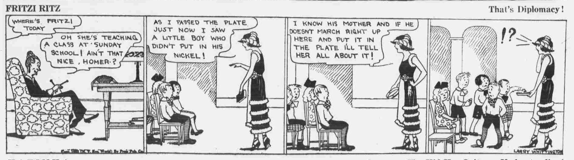 Oct. 23, 1922