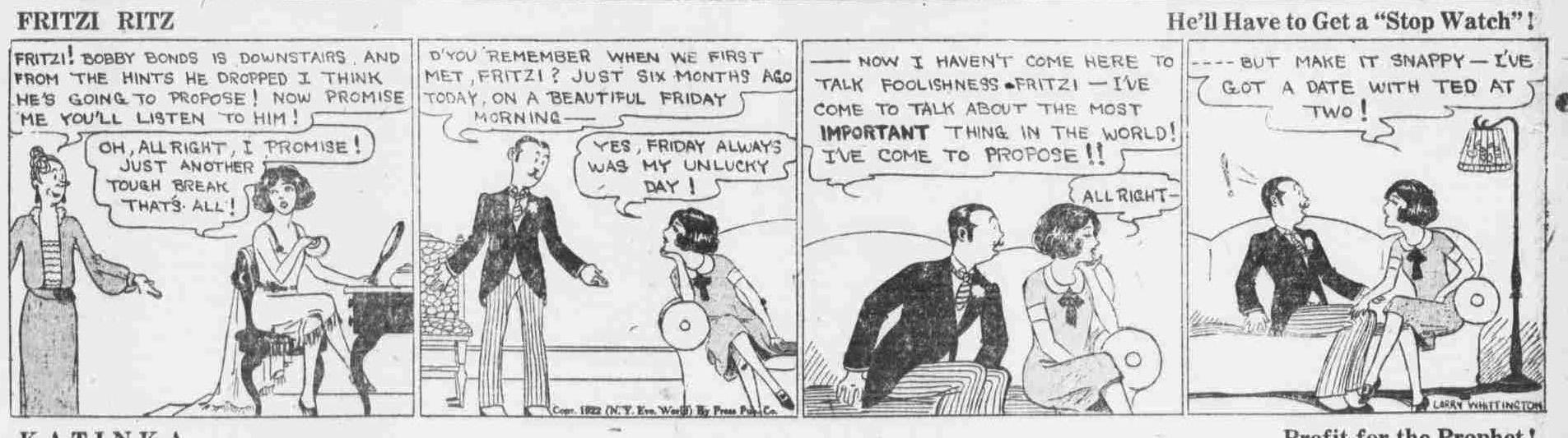 Oct. 27, 1922