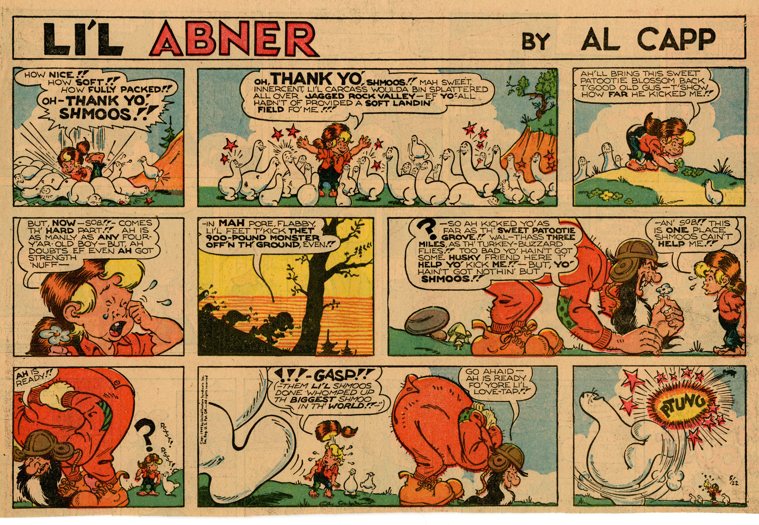 LIL-ABNER-19490522.jpg