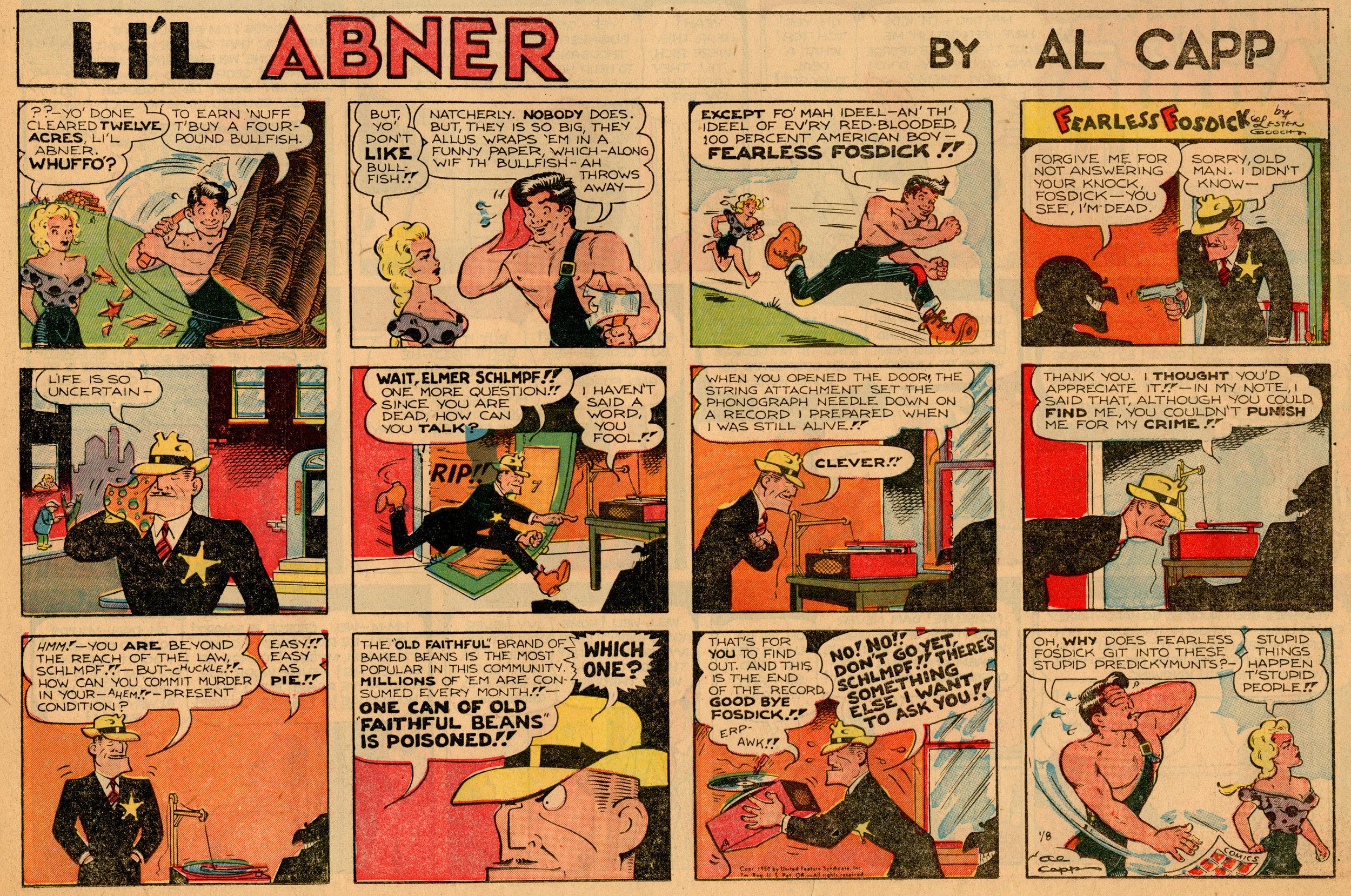 LIL-ABNER-19500108.jpg