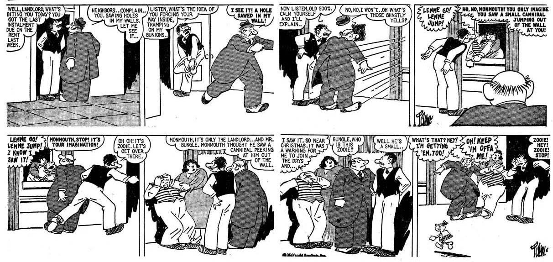 1937-5-4-5.jpg