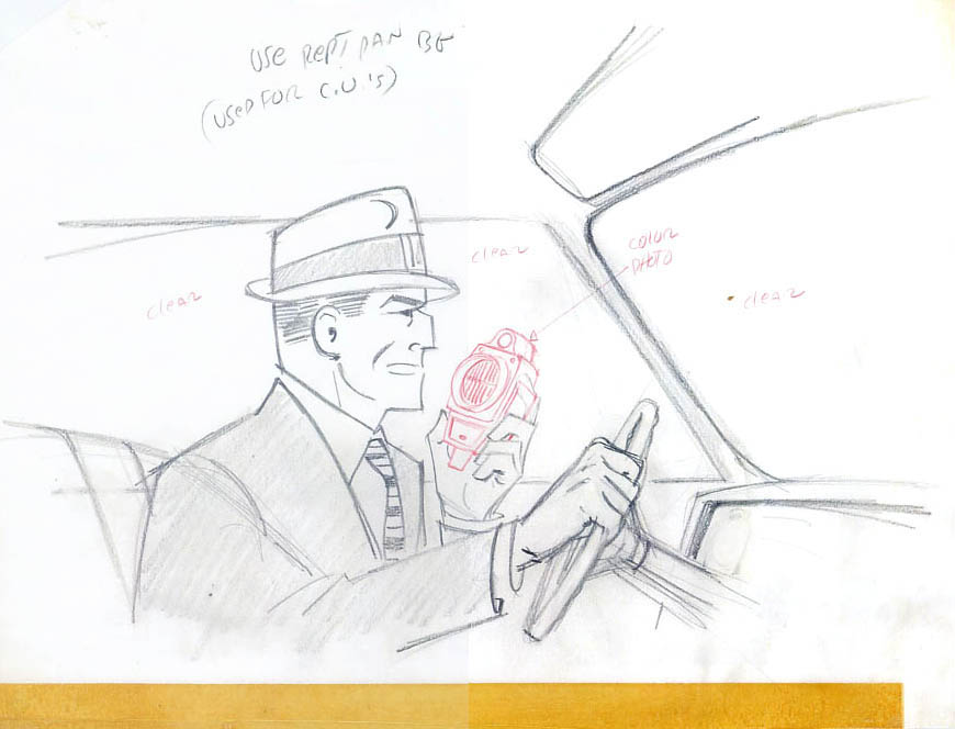inside-car-full.jpg