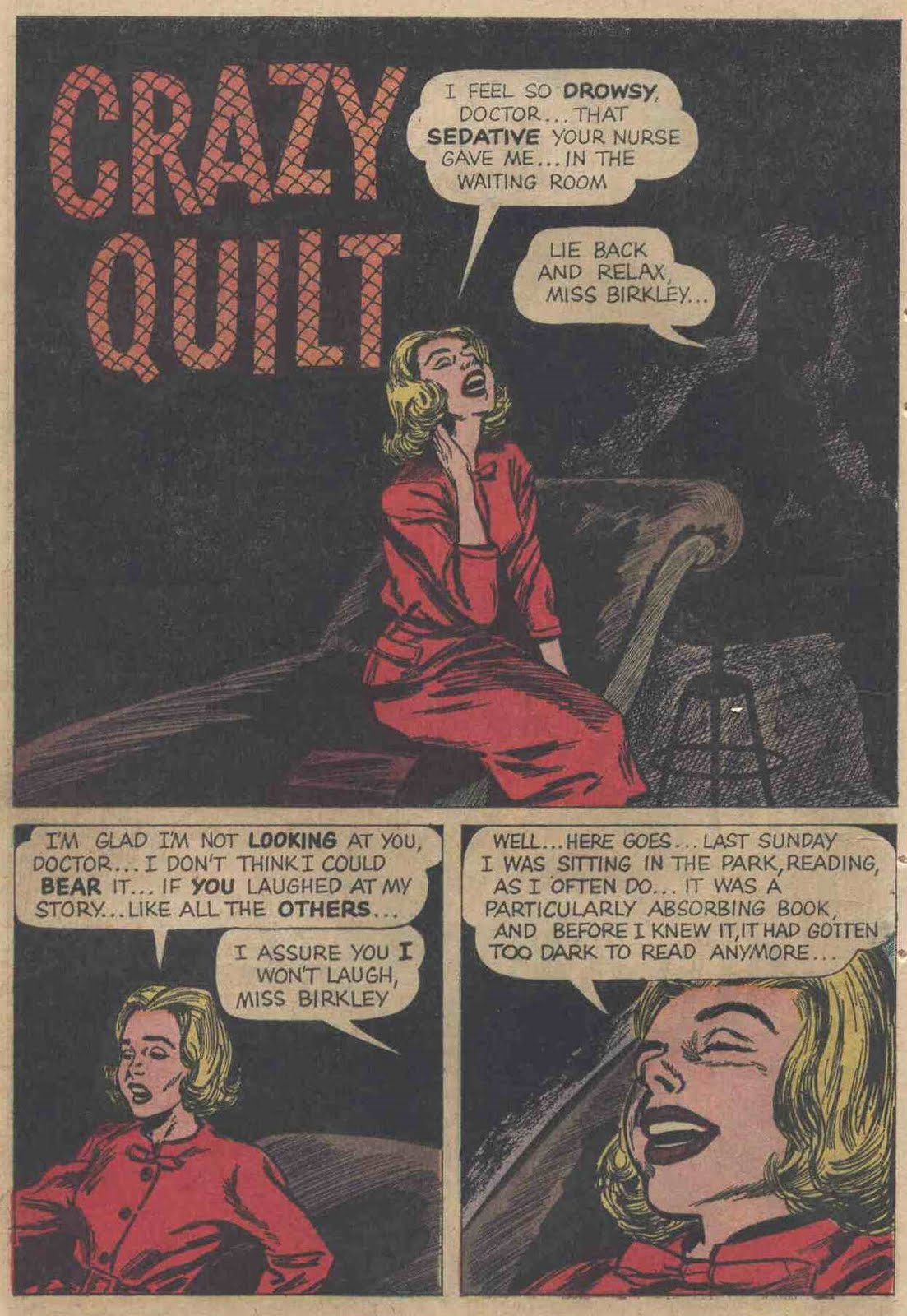 Tales-from-the-Tomb-1-Crazy-Quilt-p-1.jpg
