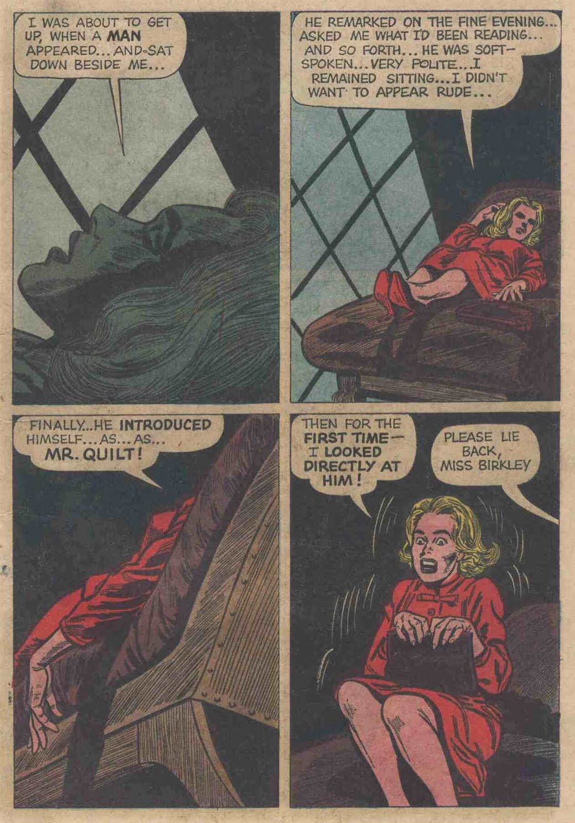 Tales-from-the-Tomb-1-Crazy-Quilt-p-2.jpg