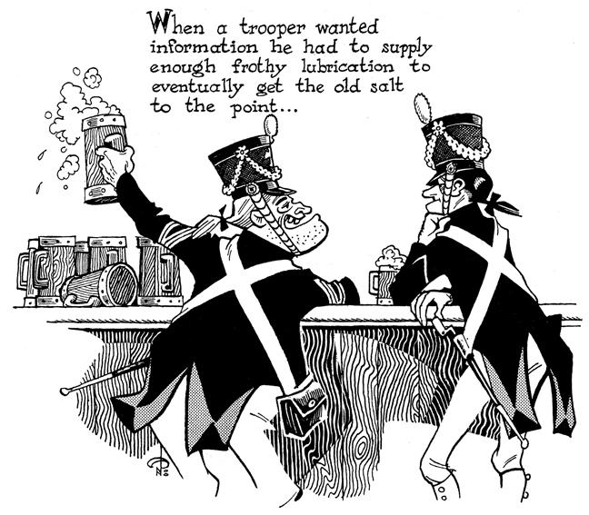 leatherneck-article-cartoon1.jpg