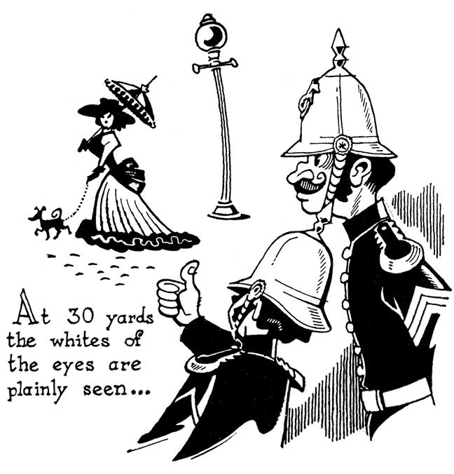 leatherneck-article-cartoon2.jpg