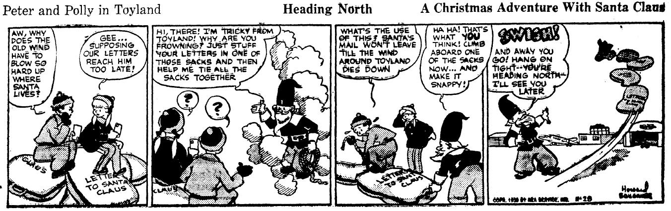11-28-1939.jpg