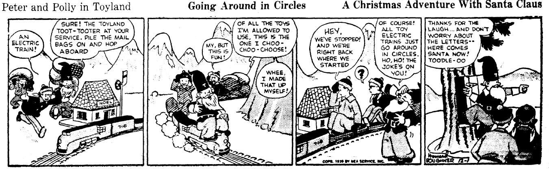 12-01-1939.jpg