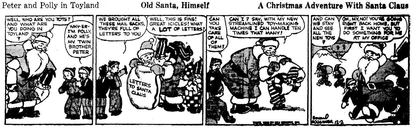 12-02-1939.jpg