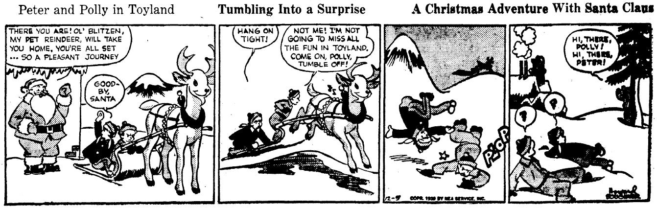 12-05-1939.jpg