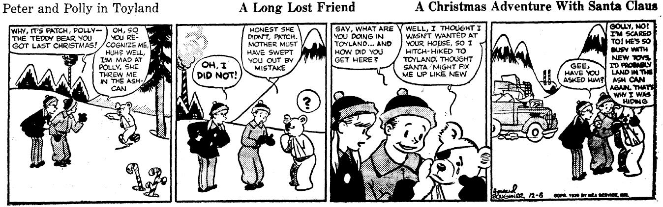 12-06-1939.jpg