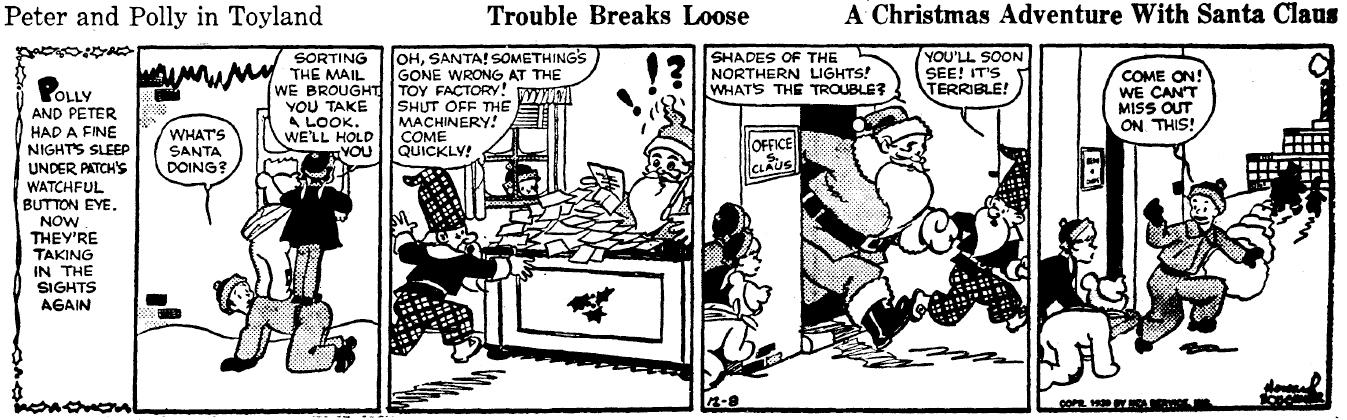 12-08-1939.jpg