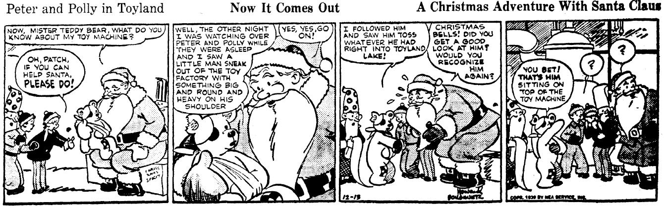 12-13-1939.jpg