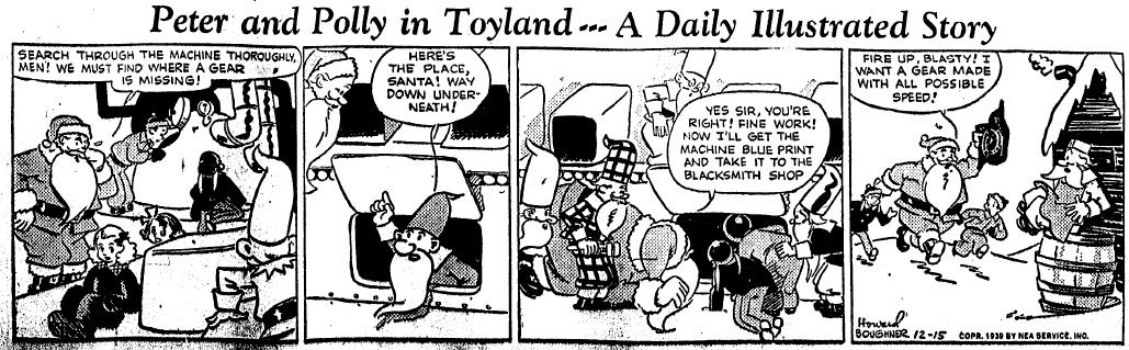 12-15-1939d.jpg