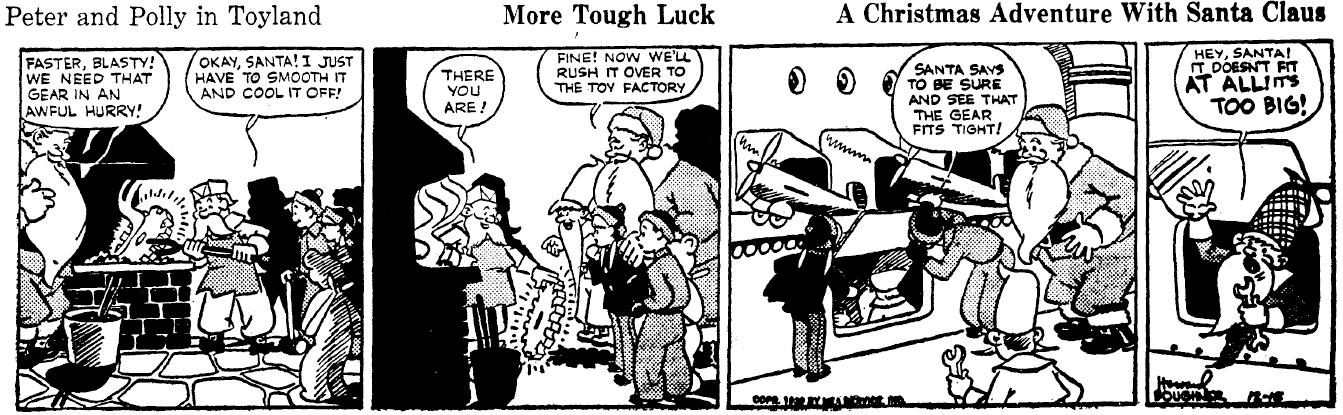 12-16-1939.jpg