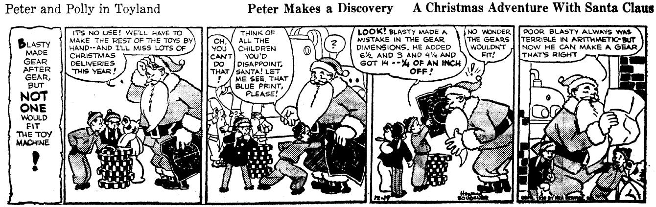 12-19-1939.jpg