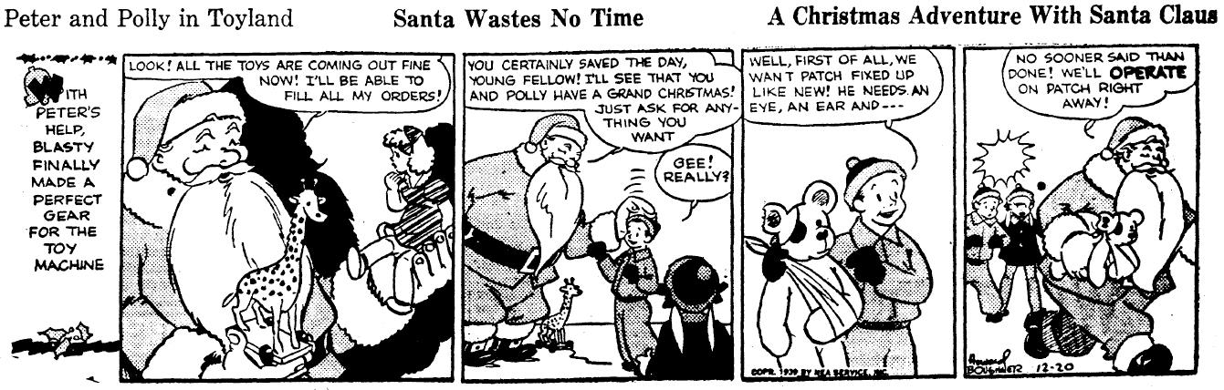 12-20-1939.jpg