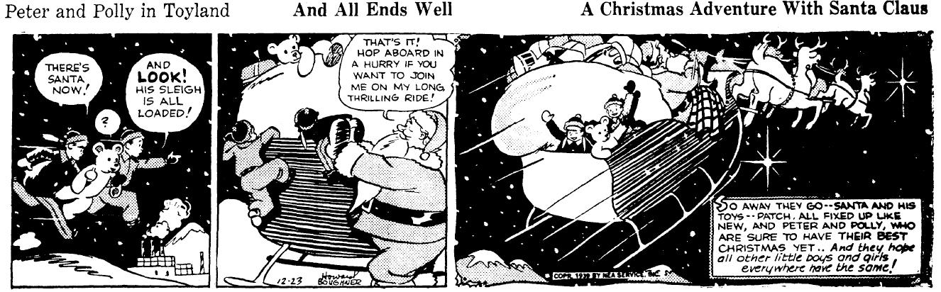 12-23-1939.jpg